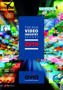 PUB-The-Asia-Video-Industry-Report-2019-cover